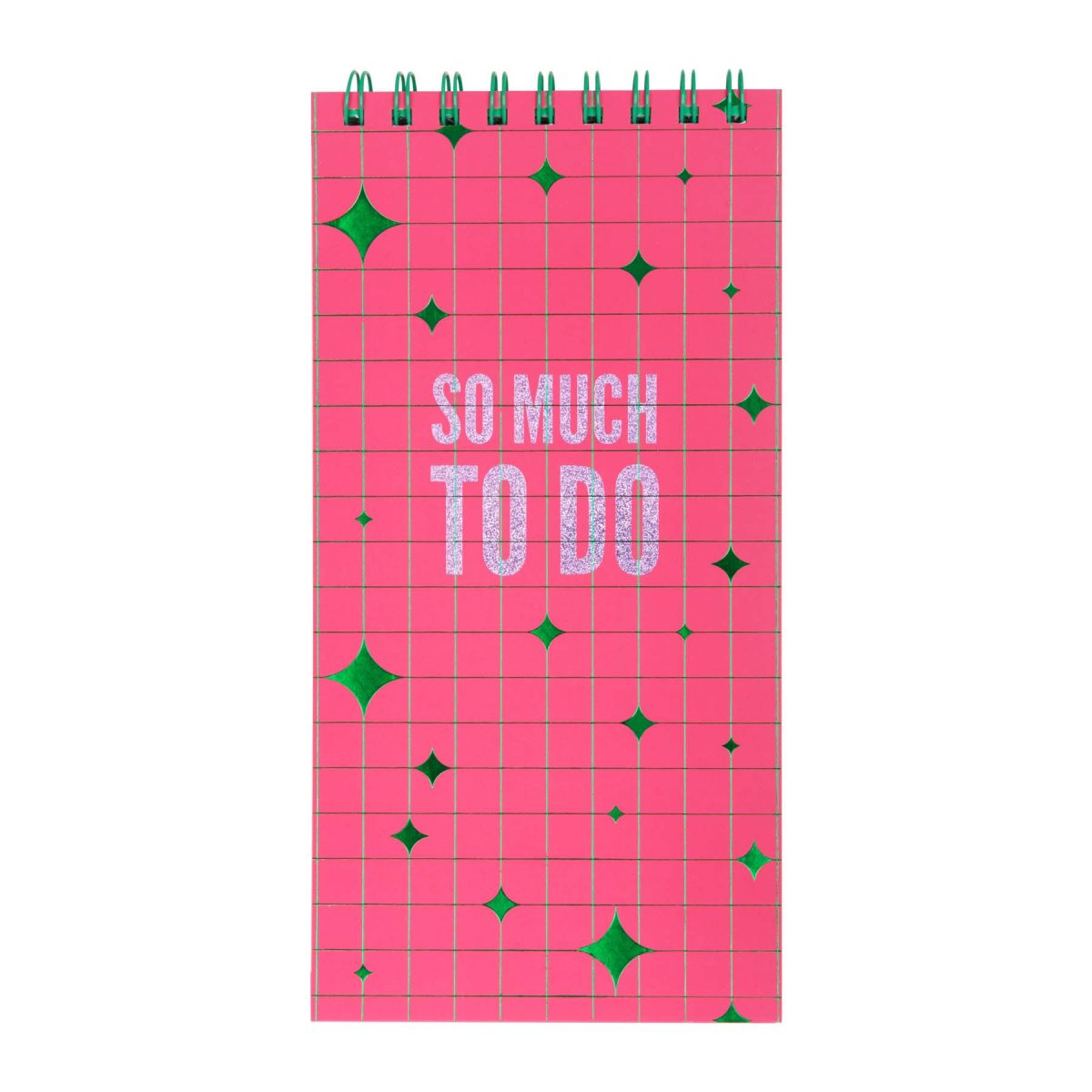Things to do list by &anne - Stationery